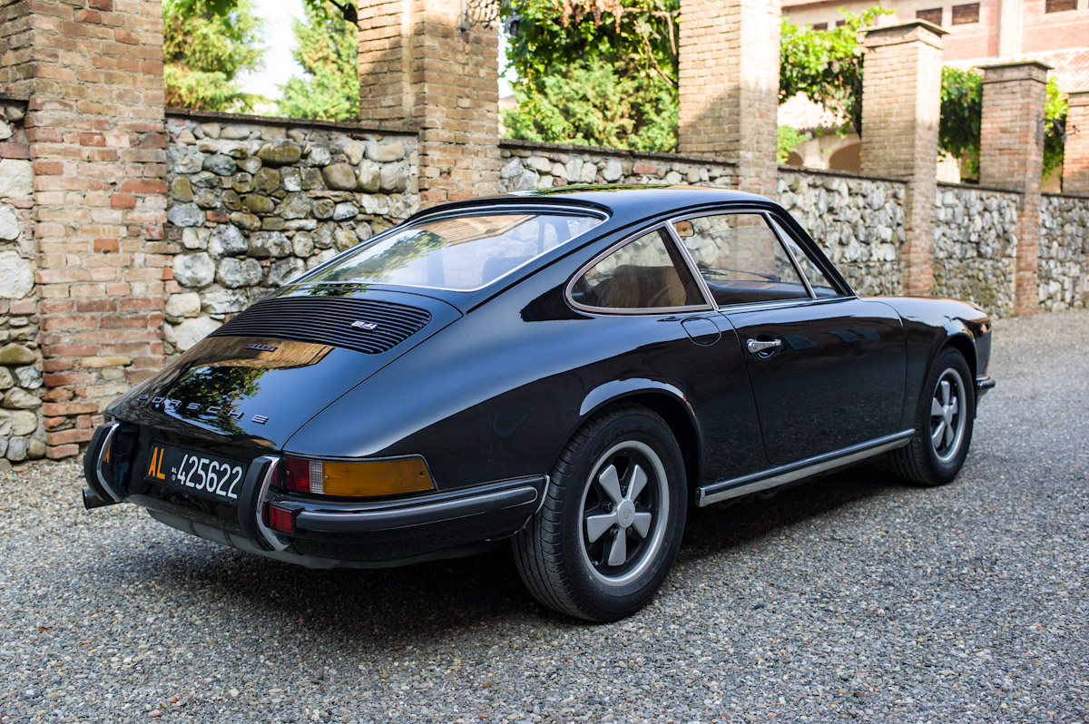 Porsche Is A Registered Trademark The Creators Of This